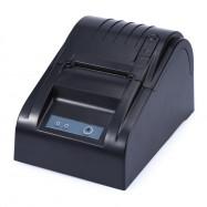 ZJ - 5890T Portable 58mm USB POS Thermal Receipt Printer