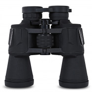 MaiFeng 20 x 50 Portable Outdoor Camping Sports Binocular Telescope