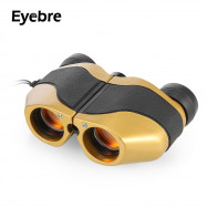 Eyebre 8X21 166M / 1000M Folding Outdoor Binocular