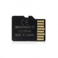 TF Card 4GB 15MB/s 5MB/s Class6 Micro SD Card