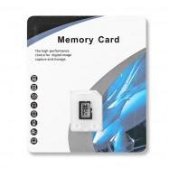 TF Card 64GB 15MB/s 5MB/s Class6 Micro SD Card