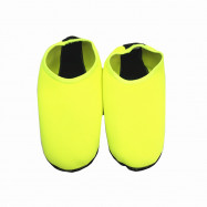 Pair of Unisex Anti-Slip Socks for Outdoor Beach Diving