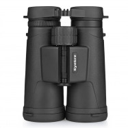 Eyebre 10X42 106M / 1000M HD Vision Folding Binocular