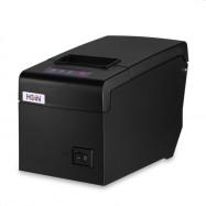 HOIN HOP - E58 58mm Thermal Receipt Printer