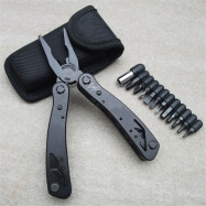 Outdoor Multi-Purpose Tool Pliers