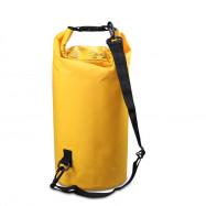 Outdoor Sports Special Waterproof Bag
