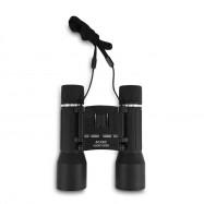 Wide Angle 40 x 60 HD Zoom Hunting Binoculars Telescope
