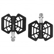 shanmashi M - 013W Magnesium Alloy Bike Cycling Pedals