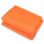 210 x 150CM Outdoor Water Resistant Oxford Cloth Mat