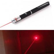 Laser Pen Violet Teaching Presenter Beam Light