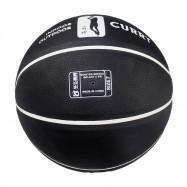 PSYCHE Basketball Ball Official Size 7 PU Basketbol Audits Kids