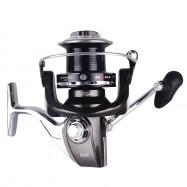 Full Metal Body Spinning Surf Fishing Reel 4000-9000 Size