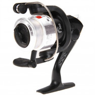 Spinning Fishing Reel 200 Foldable Rod Handwheel with Line