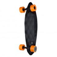 Maxfind Electric Skateboard Single Motor 500W IP65 Waterproof Range 16 Miles