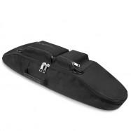 Maxfind Skateboard Backpack Portable Storage Skateboard Dedicated