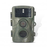 Hunting Camera Waterproof Game CAM for Wildlife Monitoring