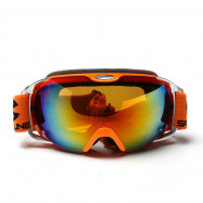 SPOSUNE HX - 012 Adult Outdoor Sports Equipment Ski Goggles