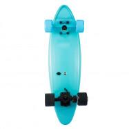 Carbon Light Cheap Electric Longboard Skateboard