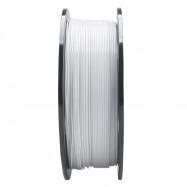 K-Camel 400M 1.75mm PLA 3D Printing Filament Material for DIY Project