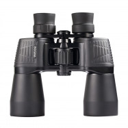 BOSMA Hunter iii 7x50 Binoculars High Power HD Low Light Night Vision Large Eyep
