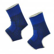 1 Pair Outdoor Sports Protective Ankle Supports