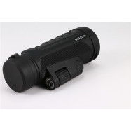 10 x 42 HD Zoom Monocular Telescope Phone Lens