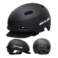 GUB CITY PRO Breathable Helmet for Riding Cycling