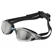 Naturehike Large Frame Anti-UV Swimming Glasses