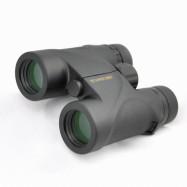 Visionking Binoculars 8x32 Binocular Waterproof Binoculars Birding Hunting Trav