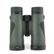 Visionking 10x42 Hunting Roof Binoculars Telescope