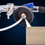 High Pressure Car Interior Deep Cleaning Gun