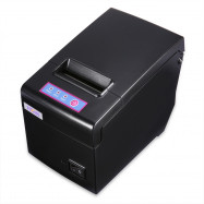 HOIN HOP - E58 USB / Bluetooth Portable Thermal Receipt Printer