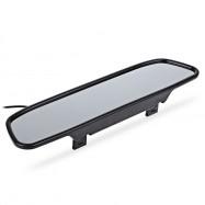 4.3 inch Color Digital TFT LCD Screen Car Rear View Mirror Monitor