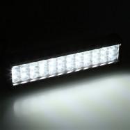 10 - 30V 108W LED Light Bar