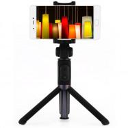 Xiaomi Selfie Stick Bluetooth Remote Control Tripod Holder