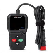 Konnwei KW680 Universal OBD II / CAN Car Diagnostic Scanner