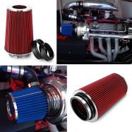 TIROL T21775 Air Filter