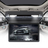 13.3 Inch OS - 1336D Roof Mount DVD Player System