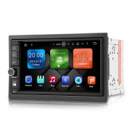 7 inch DY7003 - MG Android 6.0 Car Player