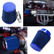 TIROL T11649 Air Filter