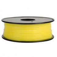 Anet DIY 340m 1.75mm PLA 3D Printing Filament