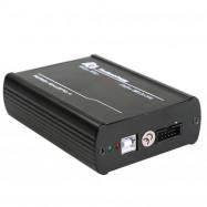V54 FGTech Galletto 4 Master BDM-TriCore-OBD FG-Tech ECU Programmer Car ECU Chip Tunning Scanning Tool