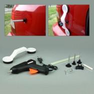 Car Dent Repair Removal Tool Car Body Repair Kit