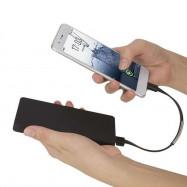 Cwxuan USB 2.0 Type C Bracelet Wrist Band Data Sync Charging Cable