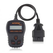 Autophix OM121 OBD II Car Code Reader Diagnostic Scan Tool