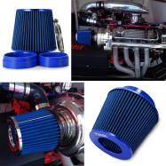 TIROL T10176 Air Filter