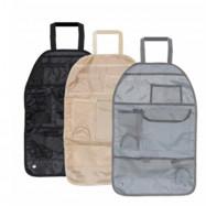 QP - 72 Waterproof Storage Bag for Car Seat Back