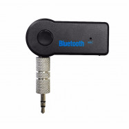 3.5mm  Bluetooth Audio Music Wireless  Adapter Car for Speaker Headphone