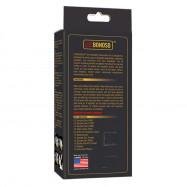 LOCBONDSO DIY Headlight Electrokinetic Scratch Restoration Kit Repairing Tool