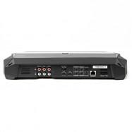 JBL CLUB704 Car Speaker 4 Sound Channel High Power Amplifier